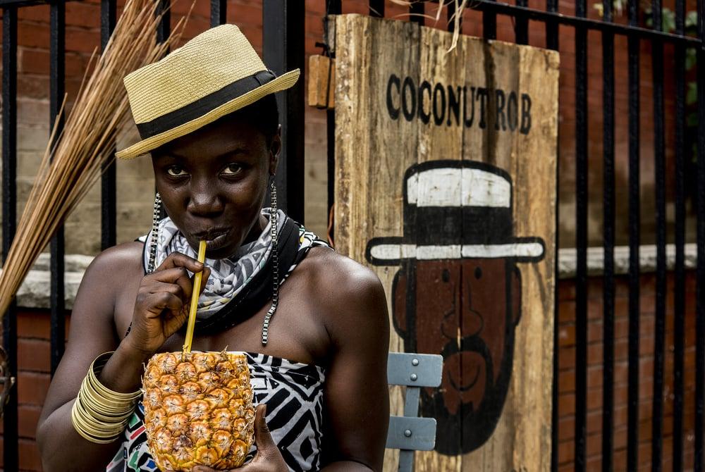 Coconut Girl.jpg