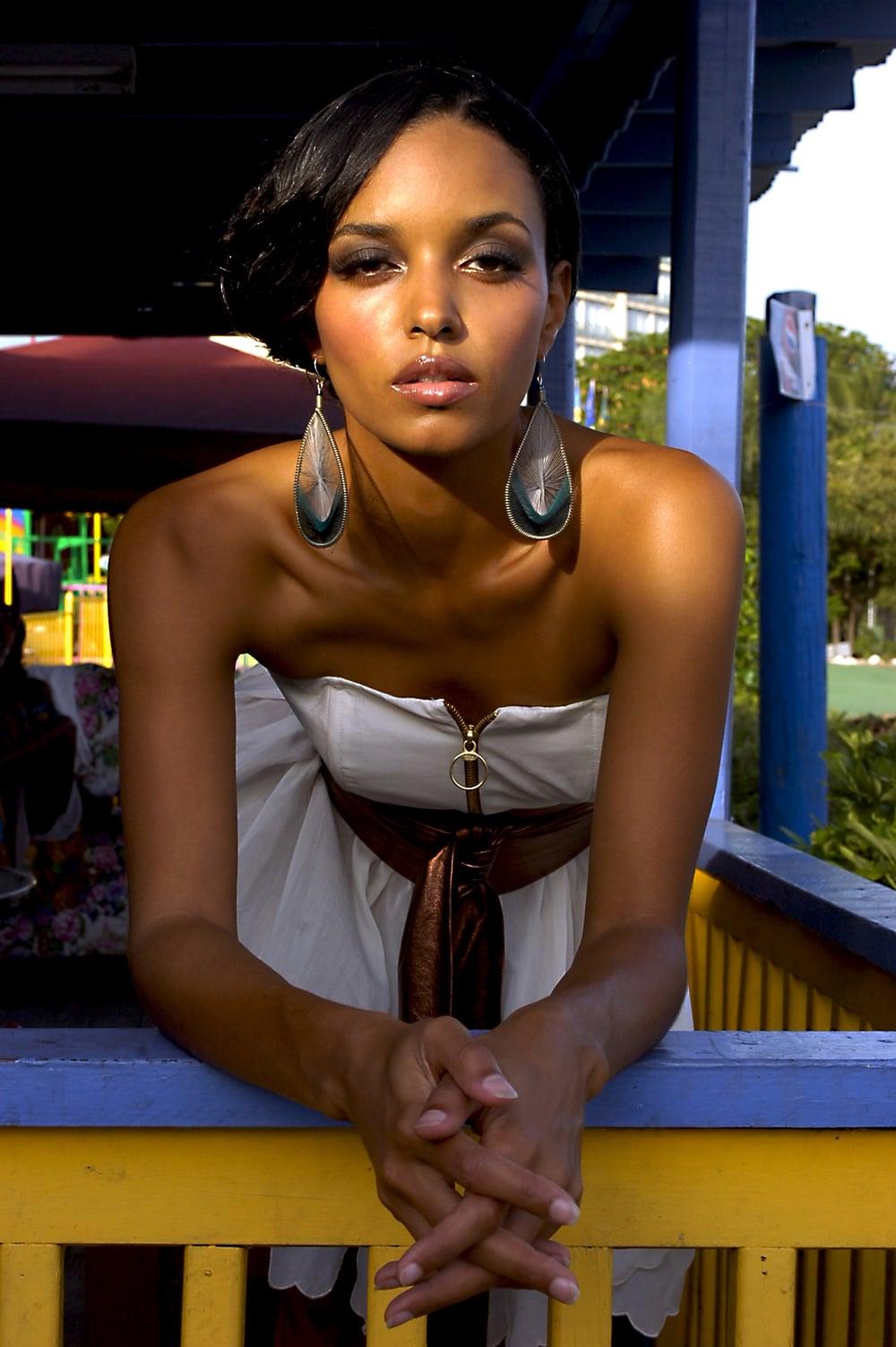 Miss Jamaica2.jpg