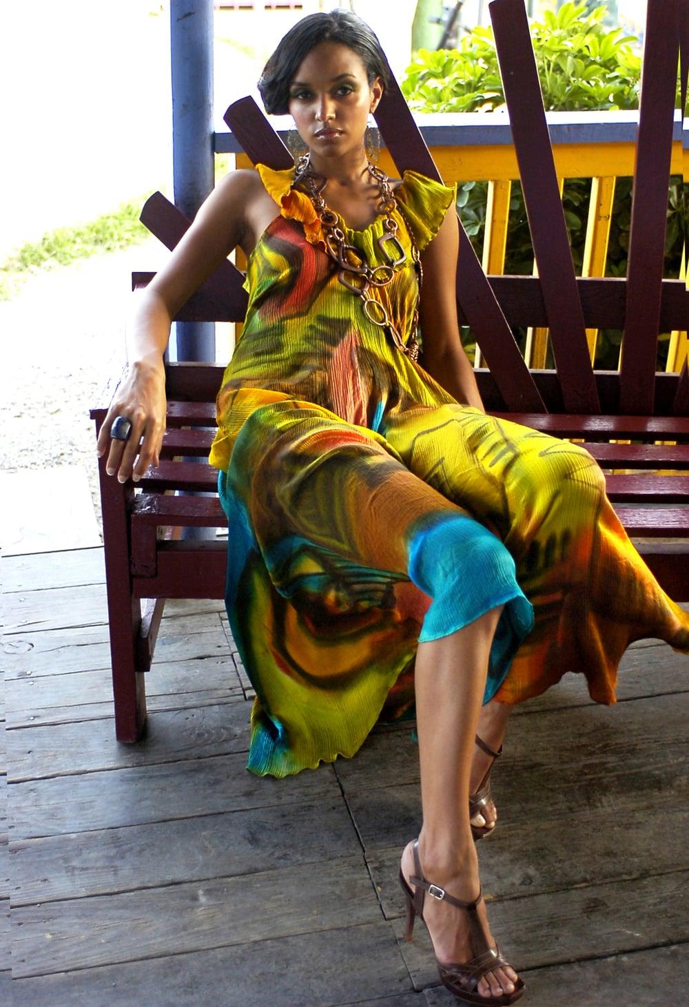 Miss Jamaica3.jpg