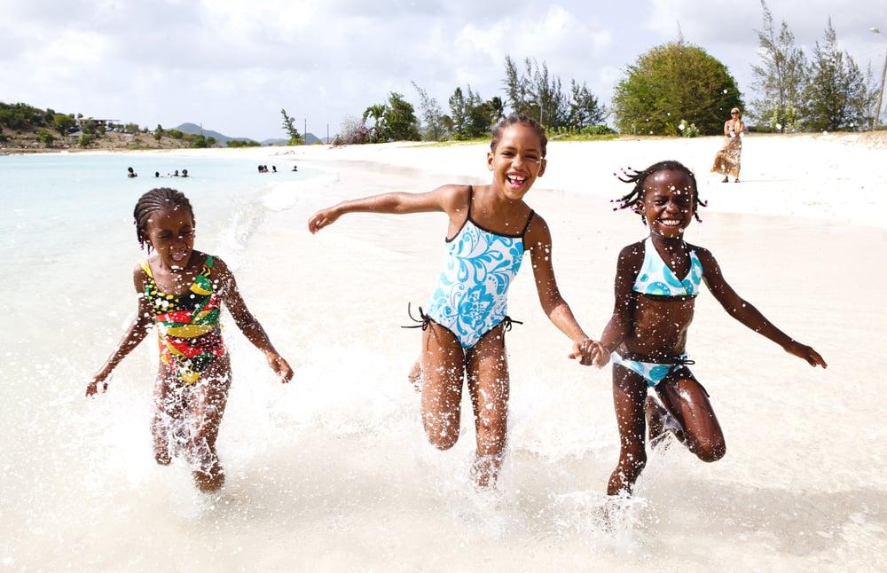 Travel Kids.jpg