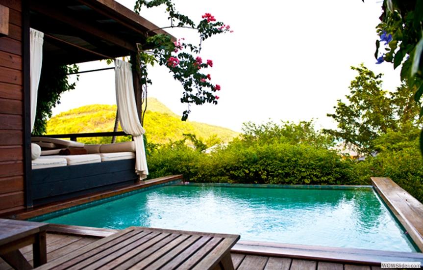 18_commercial_advertising_resort__spa_.jpg