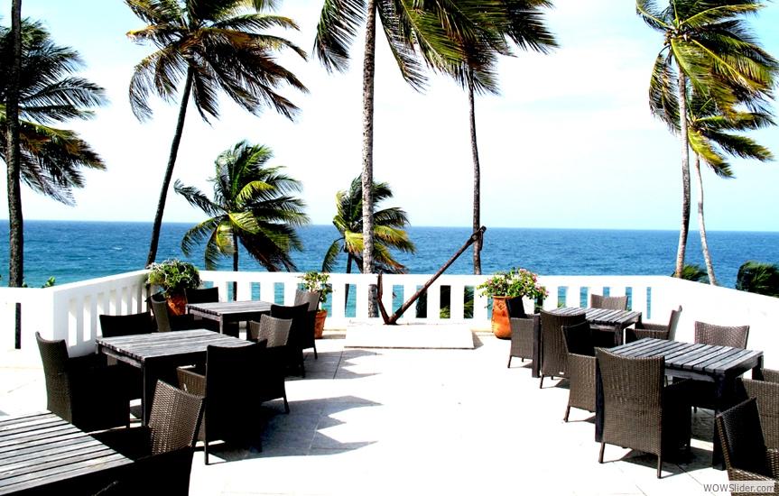 24_commercial_advertising_resort__hotel.jpg