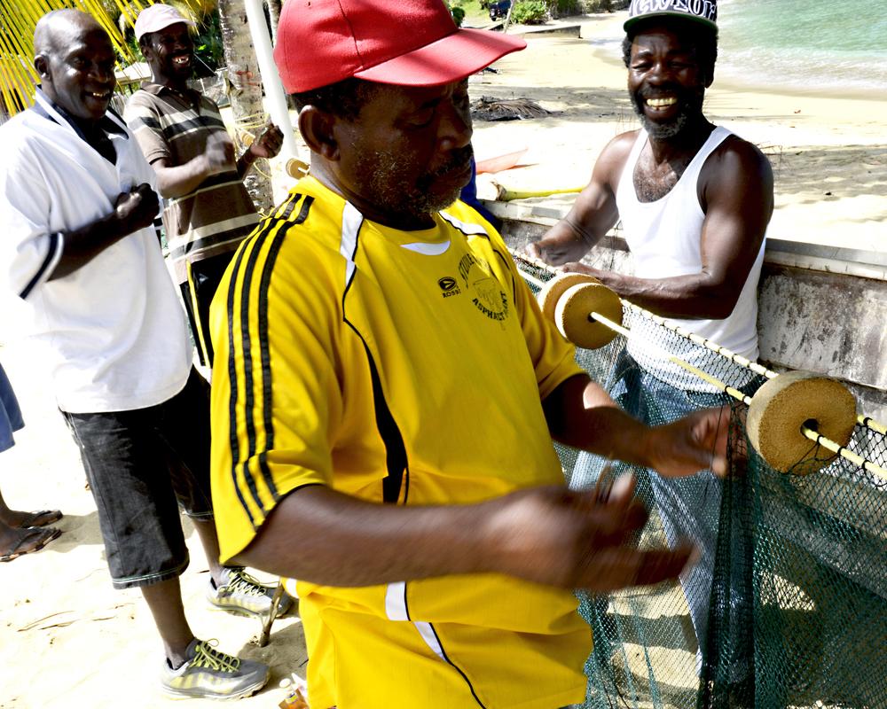 Trinidad6.jpg