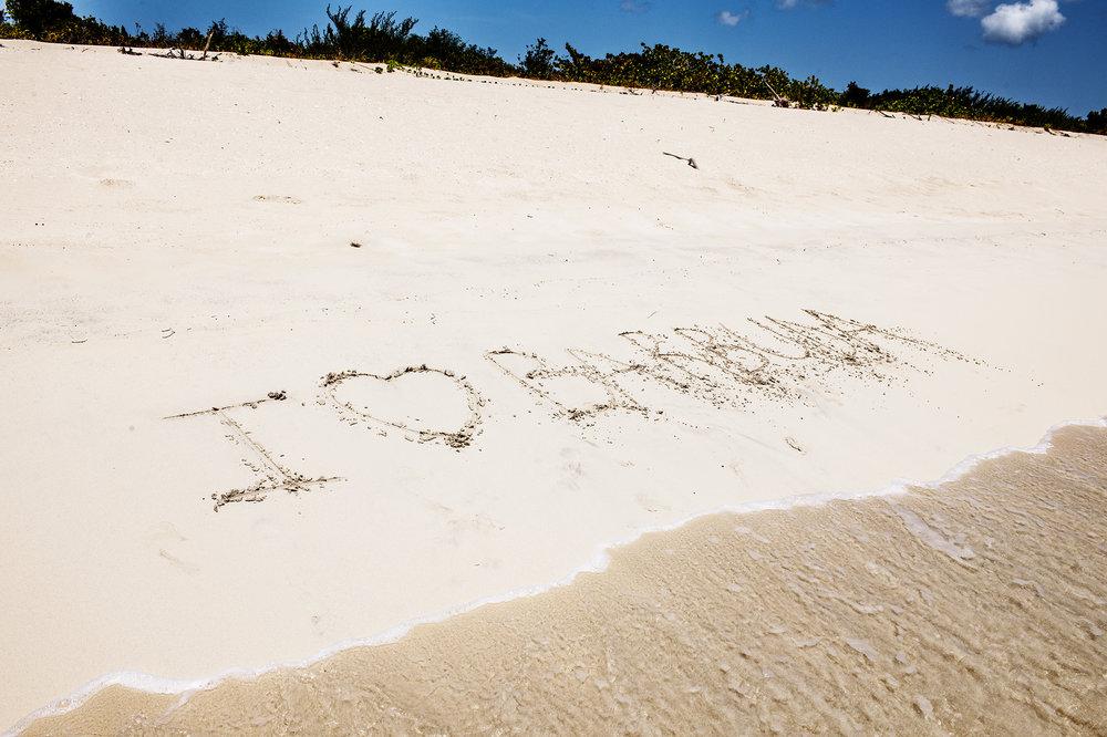 Barbuda.jpg