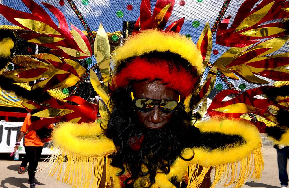 Carnival10.jpg