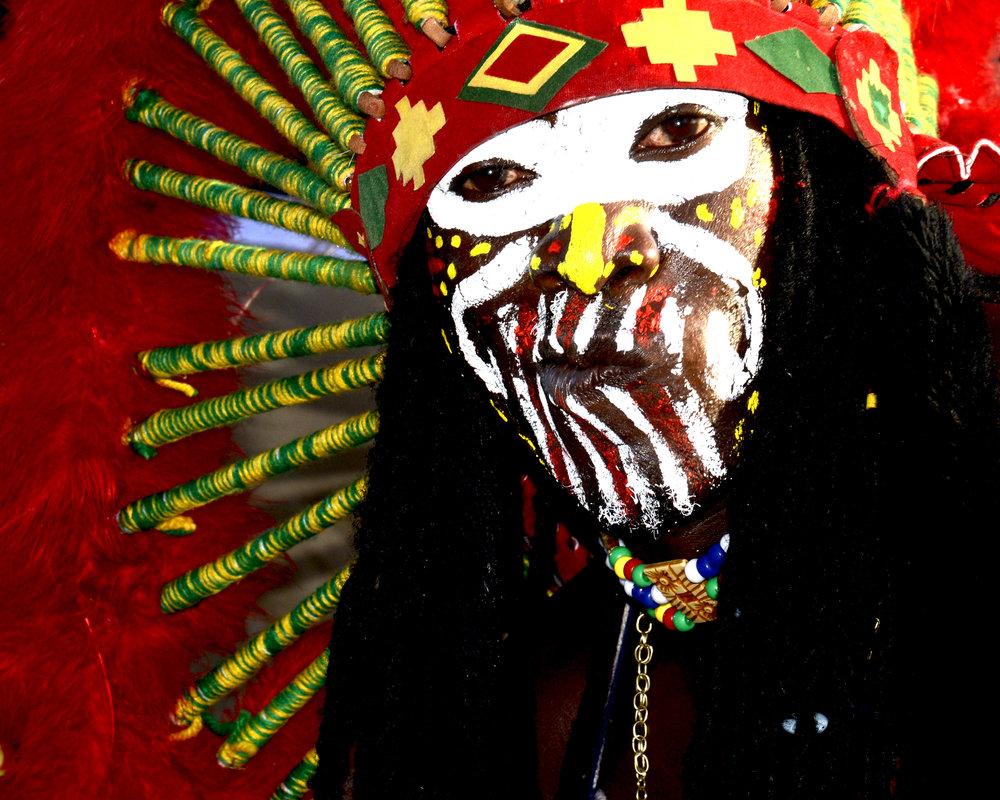 Carnival31.jpg