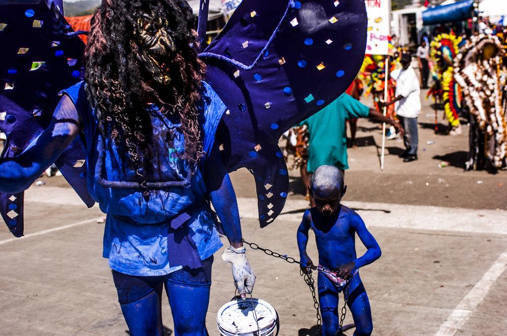 Carnival0.jpg