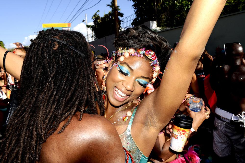 Carnival1_xxl.jpg