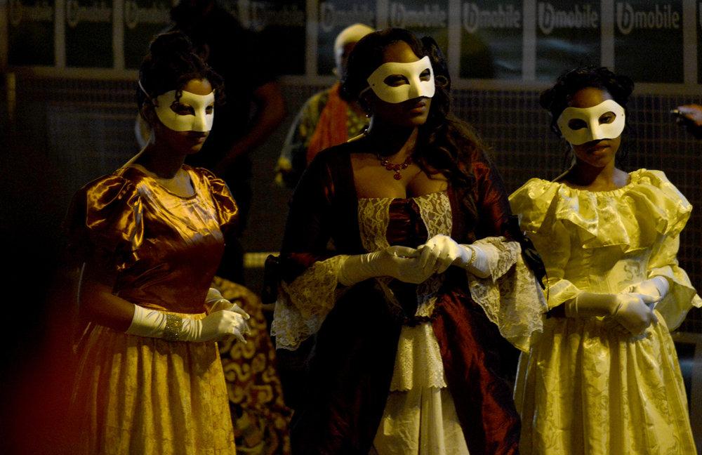 carnival3_xxl.jpg