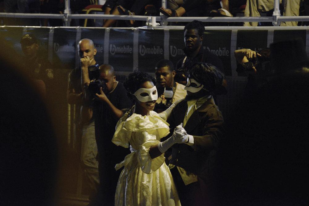 carnival5_xxl.jpg