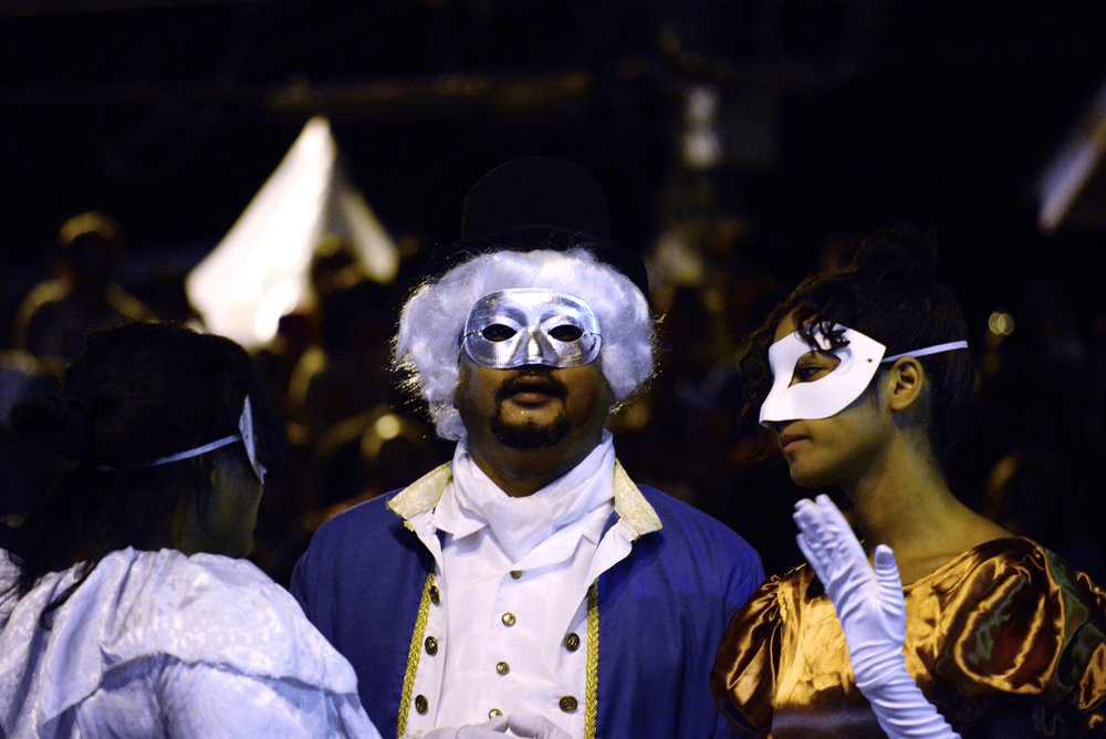 carnival10_xxl.jpg