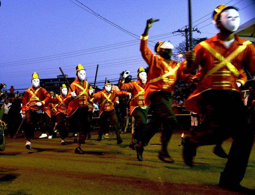 carnival19_xxl.jpg