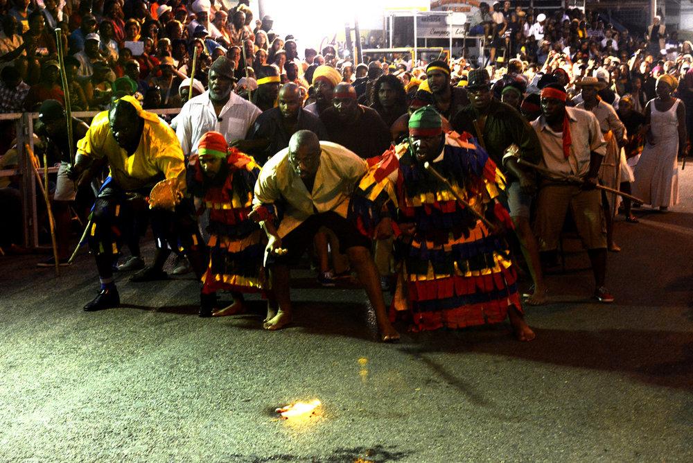 carnival21_xxl.jpg