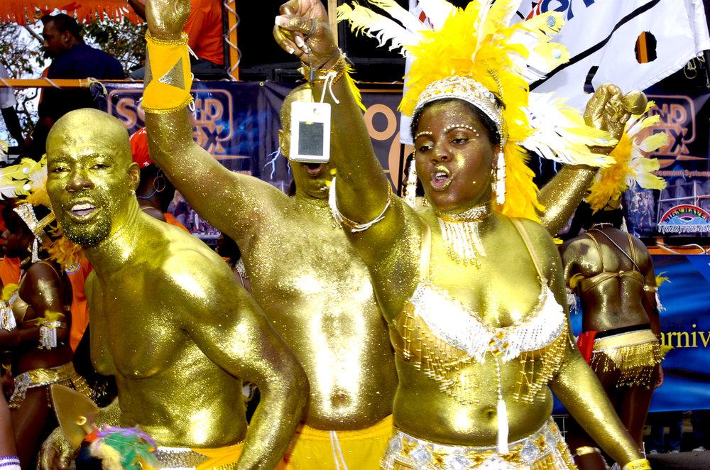 carnival25_xxl.jpg