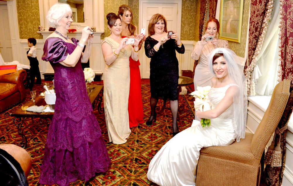 Jason's Bride.jpg