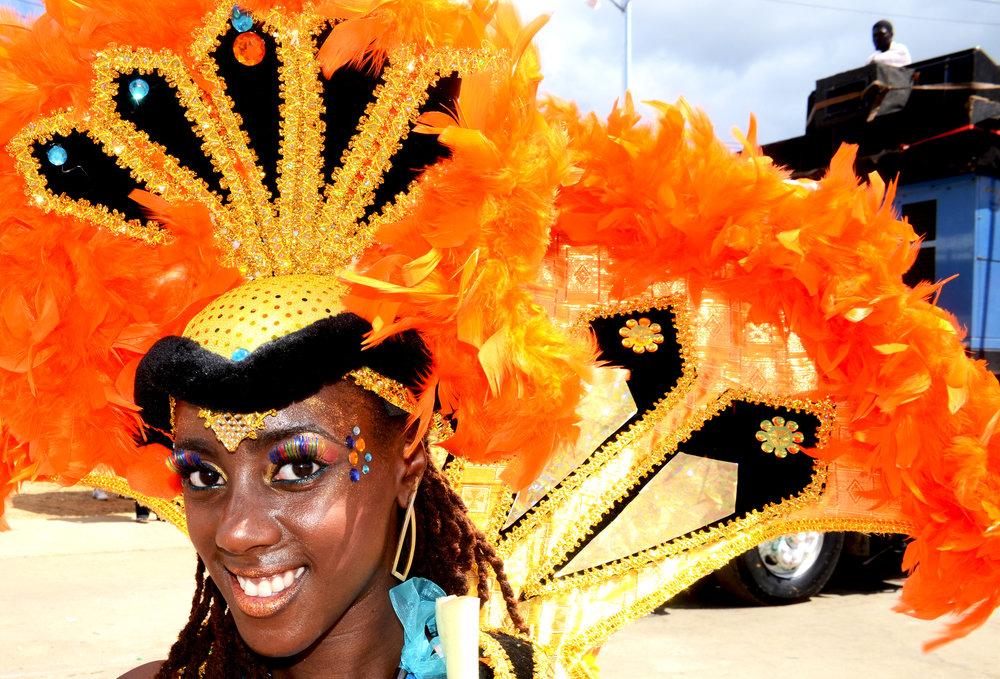 Carnival12.jpg