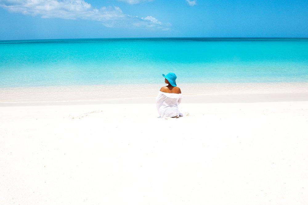 Beach on Barbuda .jpg