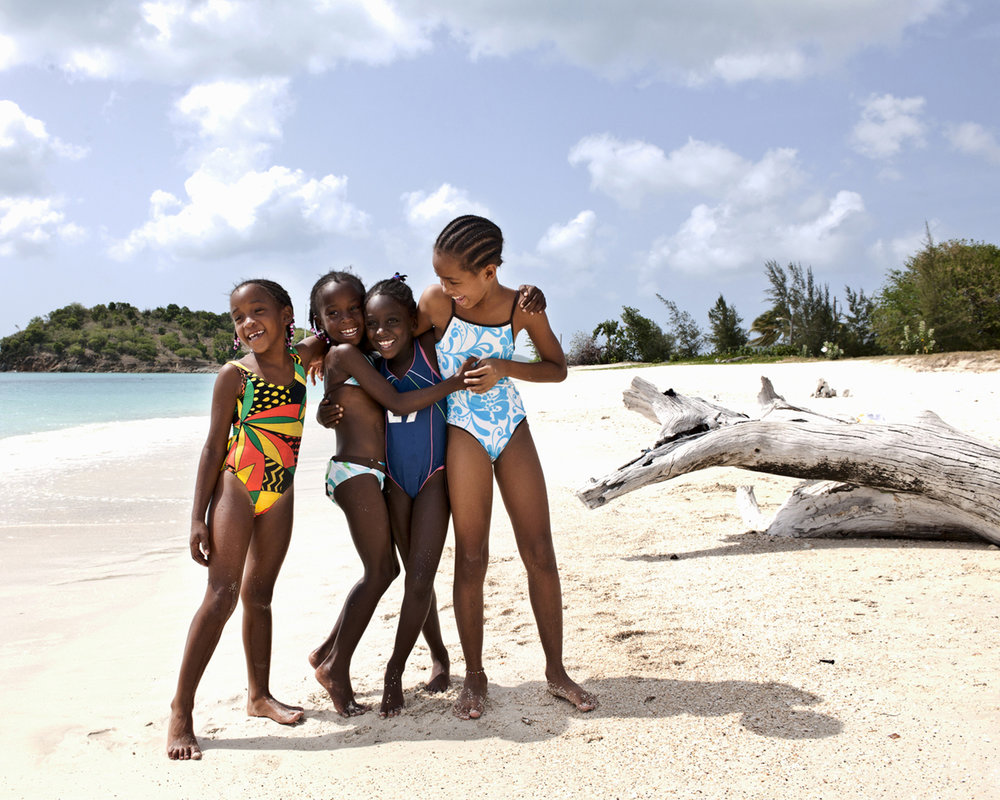 Travel Kids Antigua.jpg