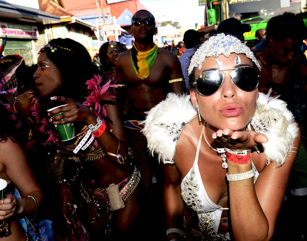 Carnival36.jpg