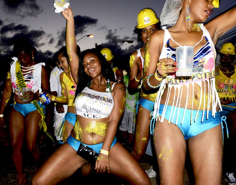 Carnival35.jpg