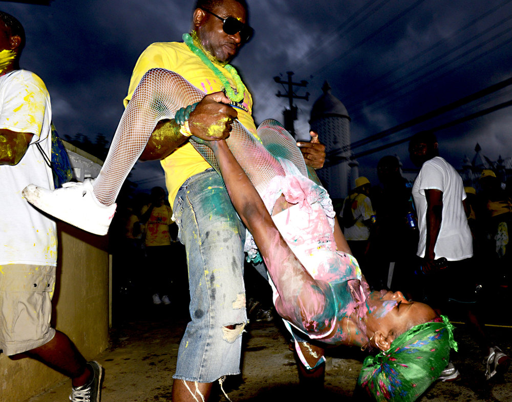 Carnival34.jpg