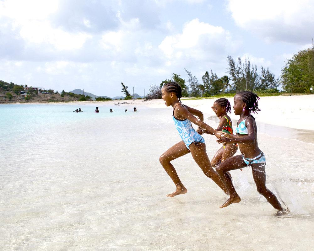 Girls on beach Antigua.jpg