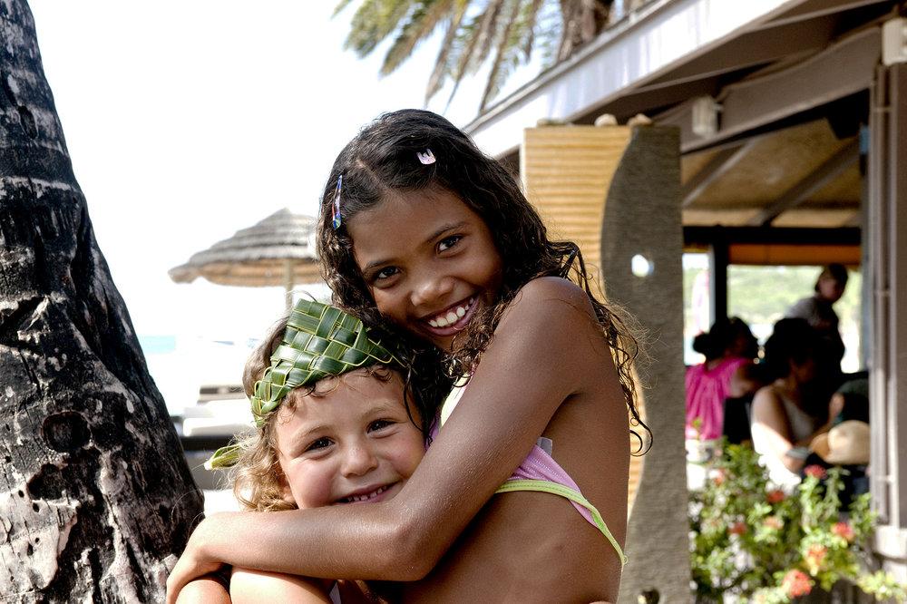 Young Girls Antigua.jpg
