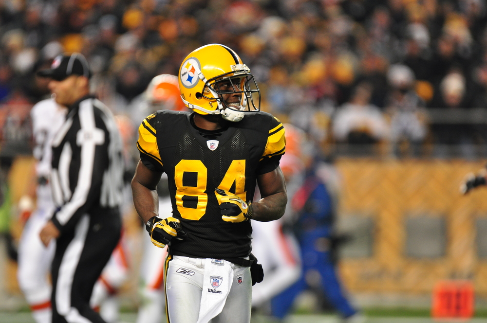 132 Antonio Brown Steelers vs Browns 2011.jpeg