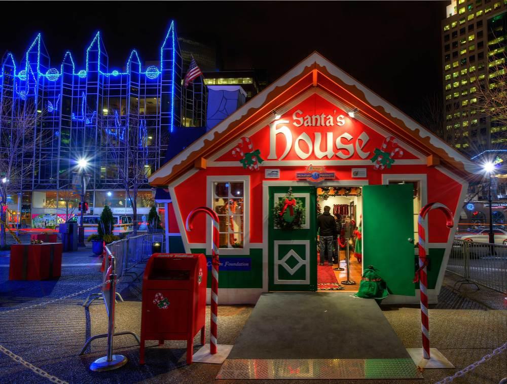 Market Square http://brookward.smugmug.com/Landscapes/Pittsburgh-Area/23211660_HJJbM8#!i=2260865383&k=qMVCZjn&lb=1&s=A