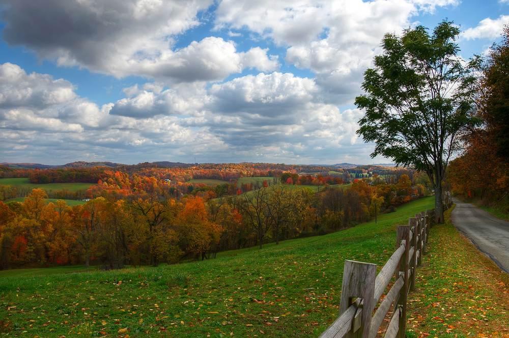 23199-Washington-County-Fall-Colors-2012.jpg