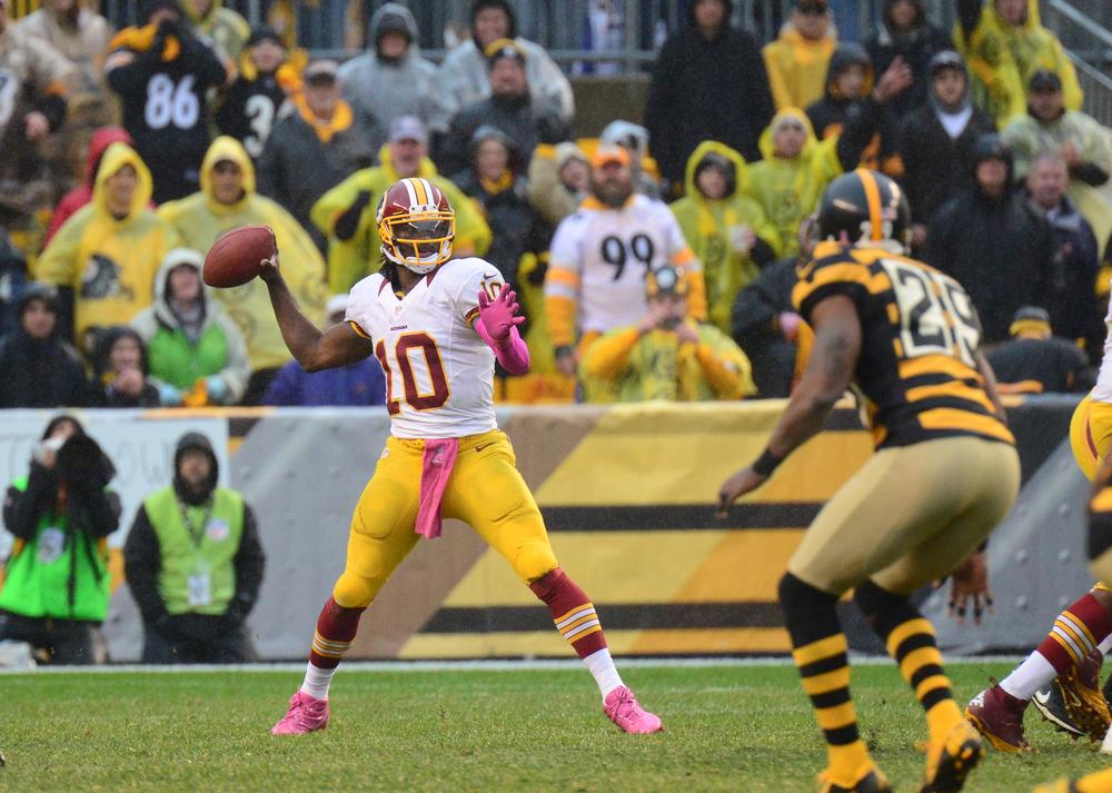 23429 Steelers vs Redskins 2012.JPG