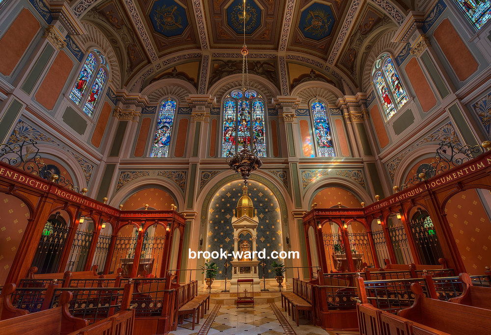 iPad-Cathedral-Blessed-Sacrament-2012.jpg