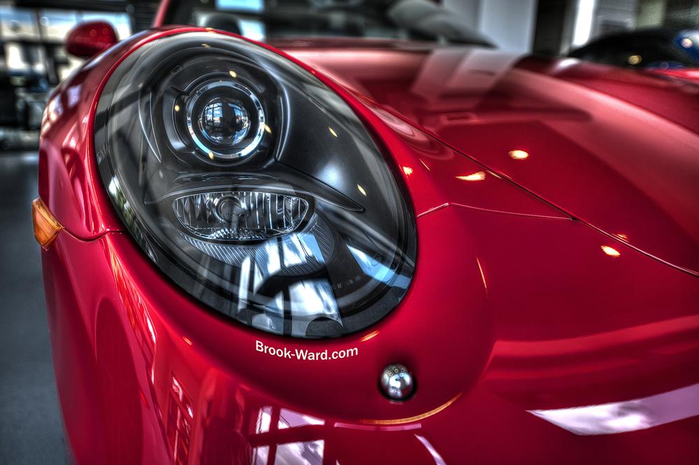 iPad - Porsche 2013.jpg