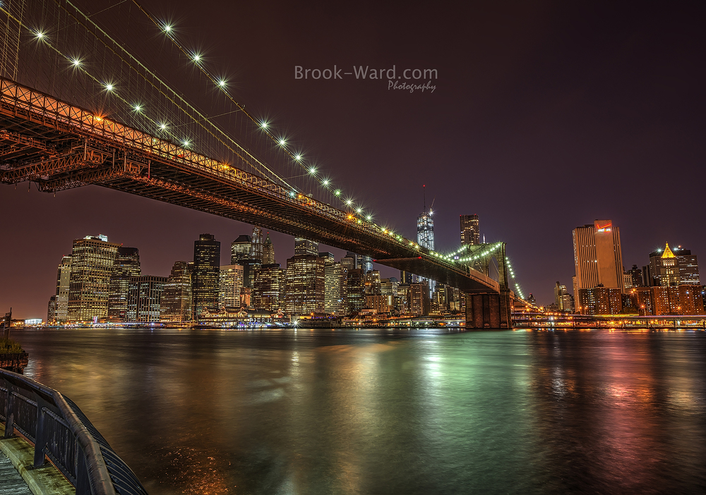 iPad Brooklyn Bridge 2013.jpg