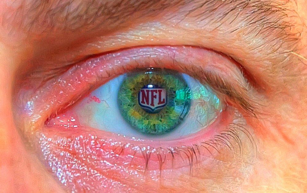 NFL Fever