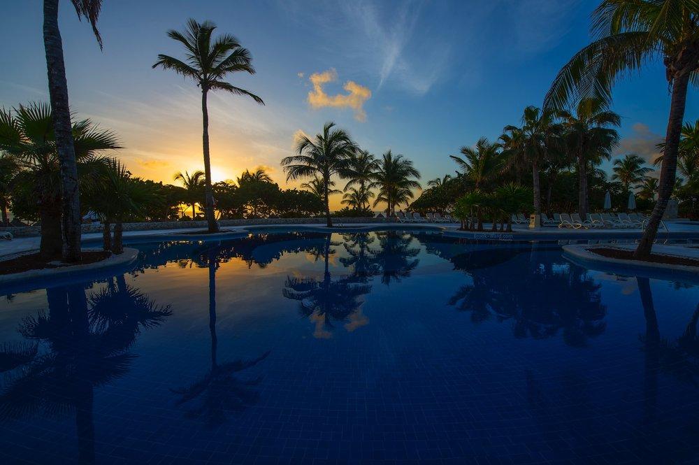 Grand Bahia Principe Resort