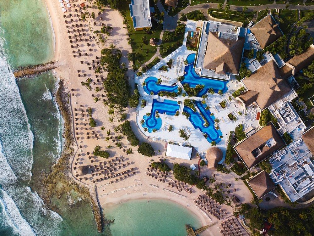 Akumal Resort