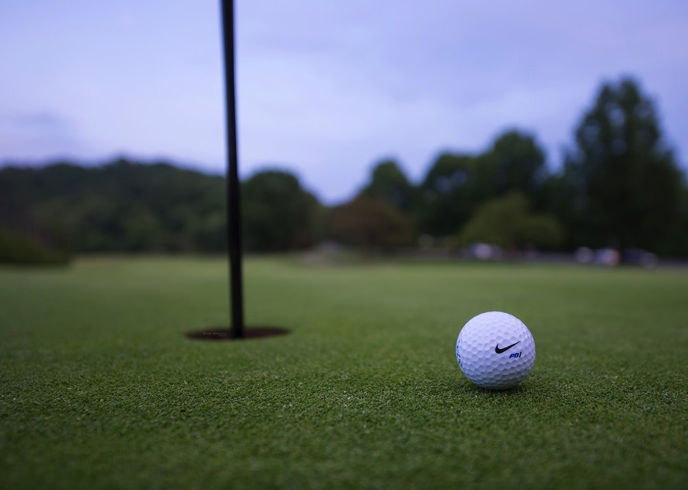 On The Green - Valley Brook Country Club