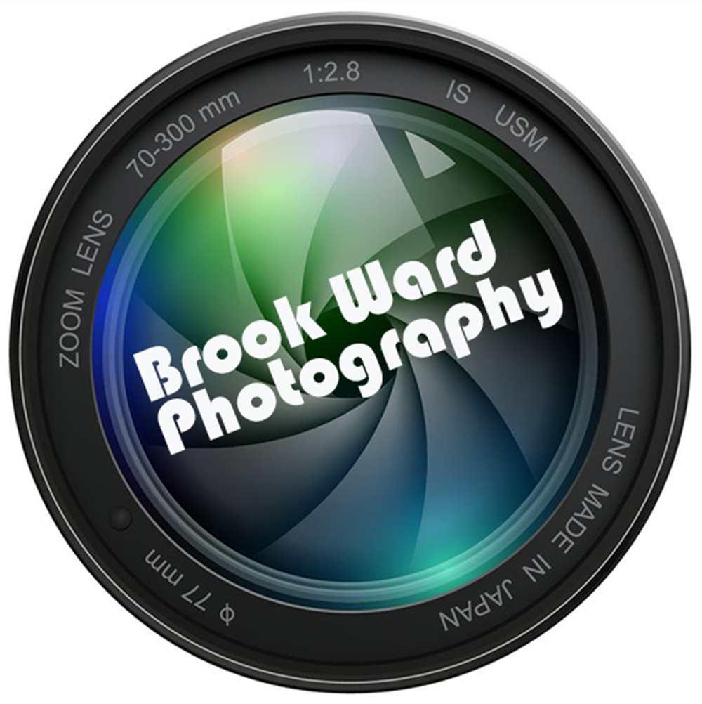 Brook Ward Photography