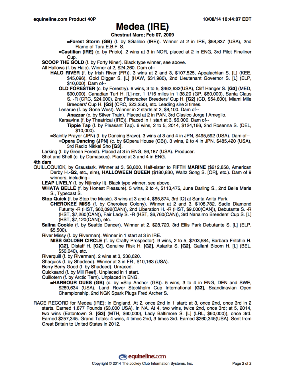 MEDEA 100814 PEDIGREE copy 2.png