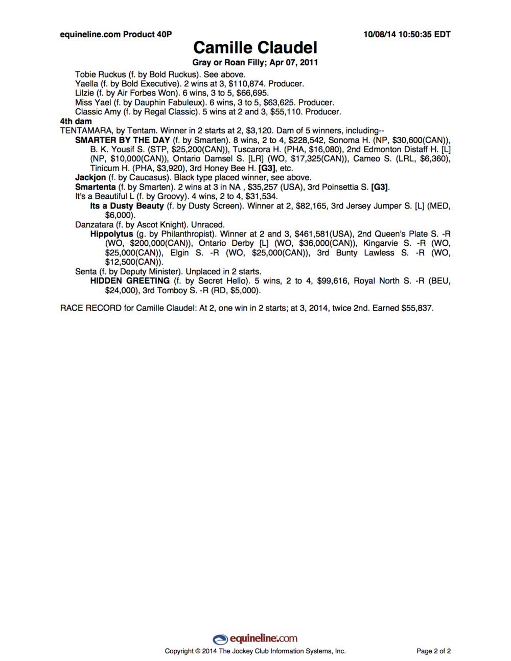 CAMILLE CLAUDEL PEDIGREE pedigree page 2.png
