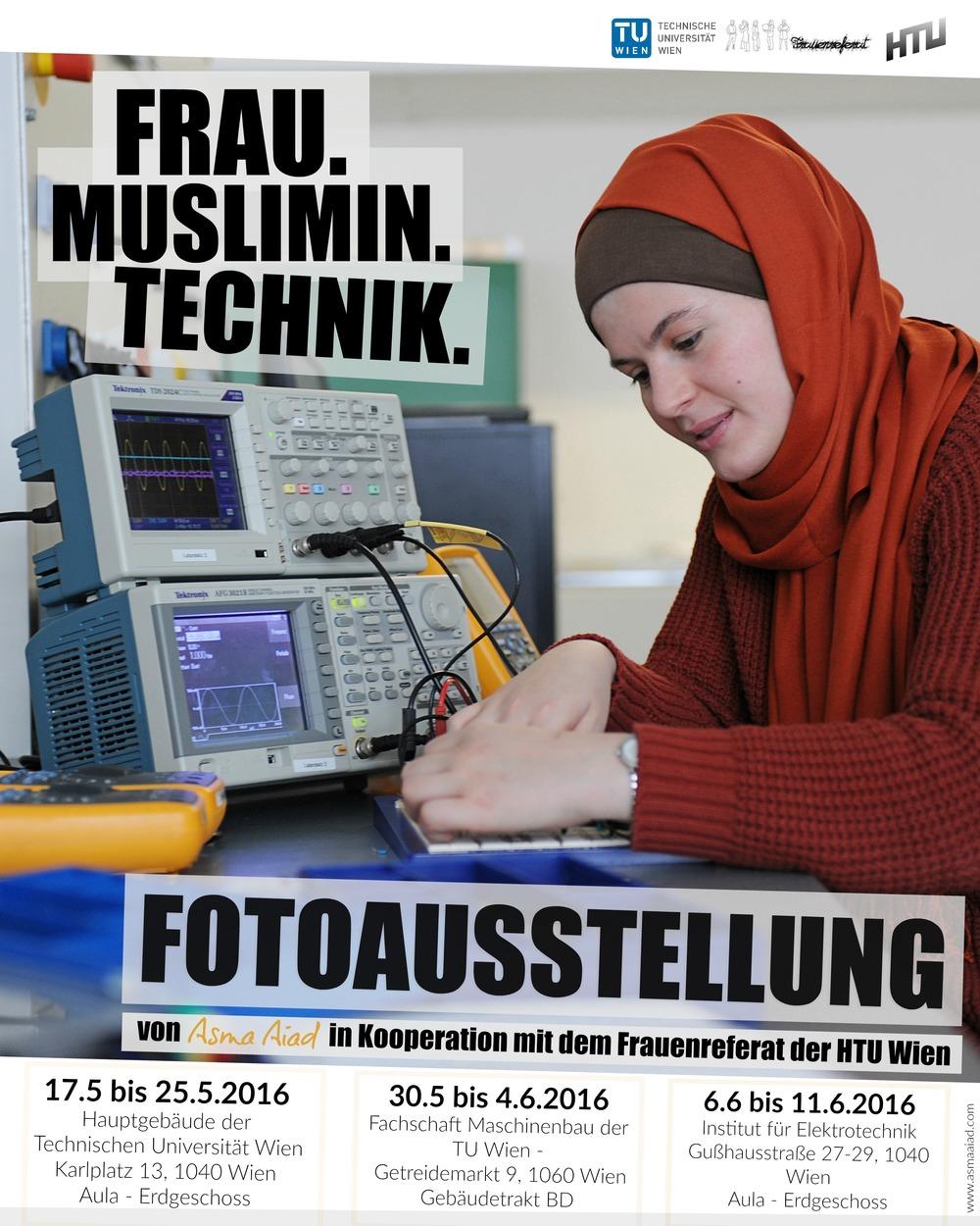 Fotoausstellung_FrauenTechnik.jpg