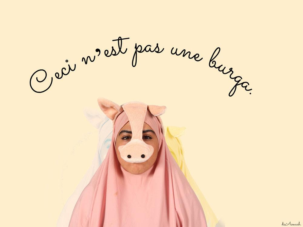 Burqa2.jpg