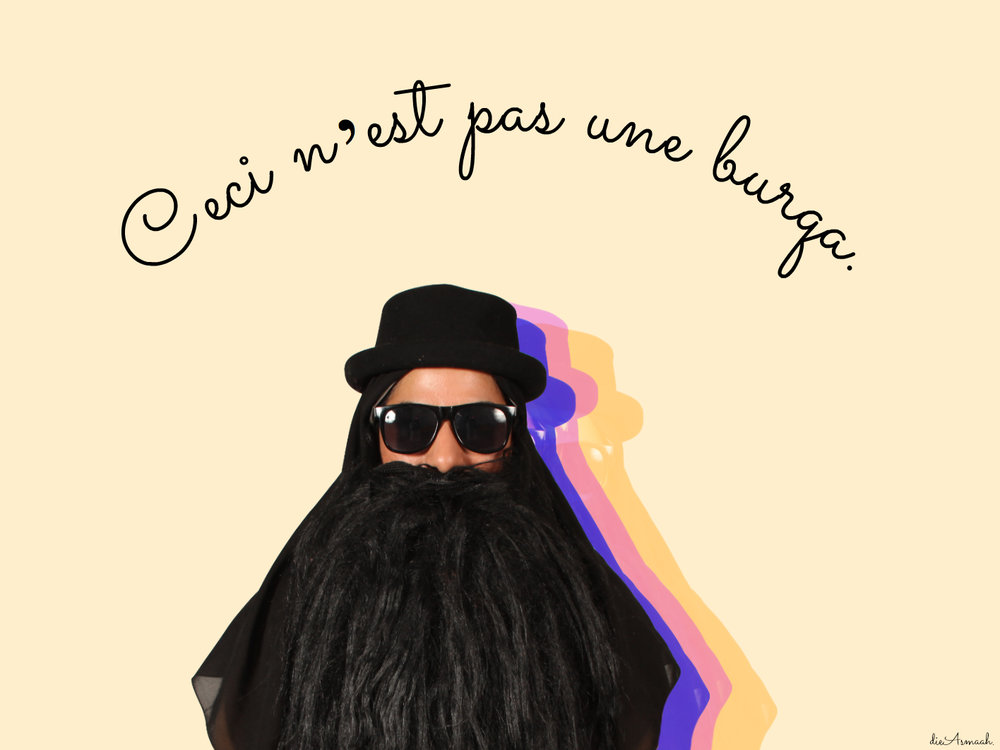 Burqa1.jpg