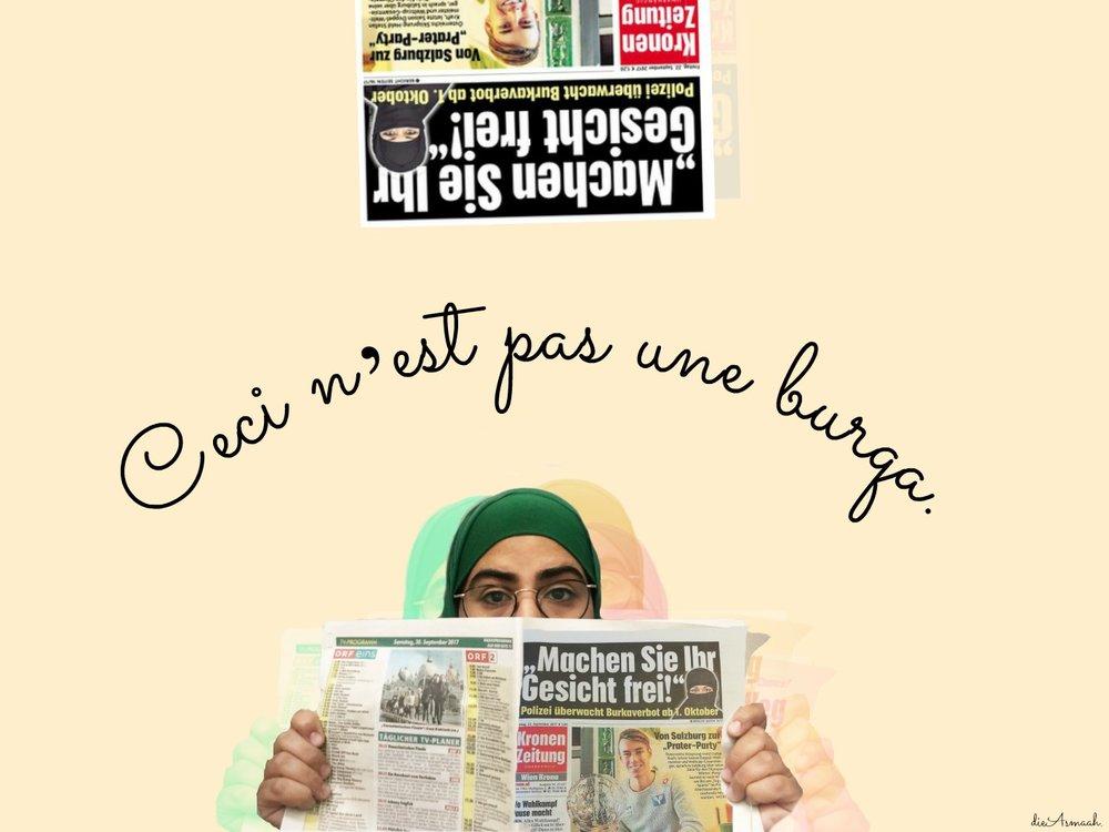 Burqa4.jpg