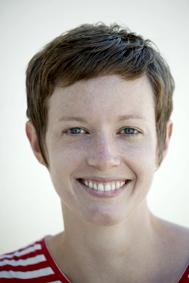 Melanie Joosten