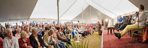 Image from http://www.byronbaywritersfestival.com.au