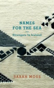 NamesForTheSea2012.jpg
