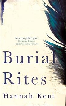Burial_Rites_HBD_FC.jpg