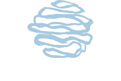 Water Stone Hair Studio & Spa